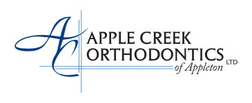 Apple Creek Orthodontics