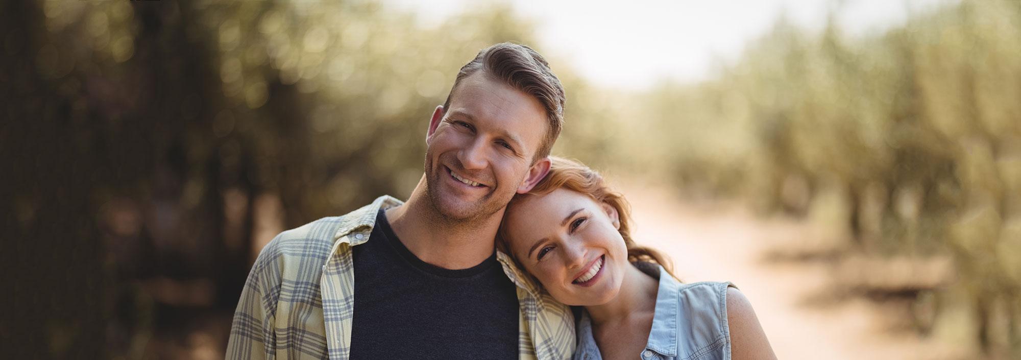 dating sites i appleton wi